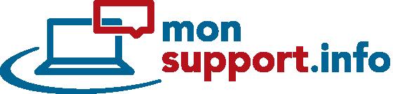 MonSupport.info
